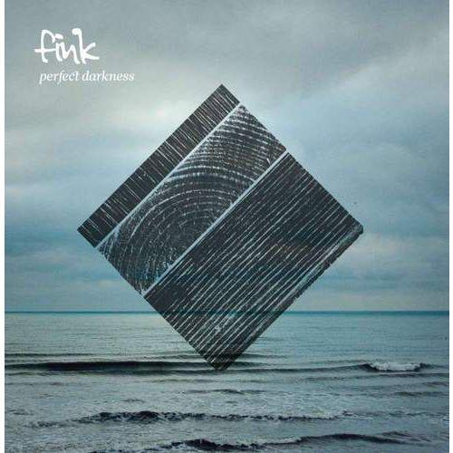 Perfect Darkness [New Edition 2014] (CD) - Fink DARMOWA DOSTAWA KIOSK RUCHU (5903111340520)