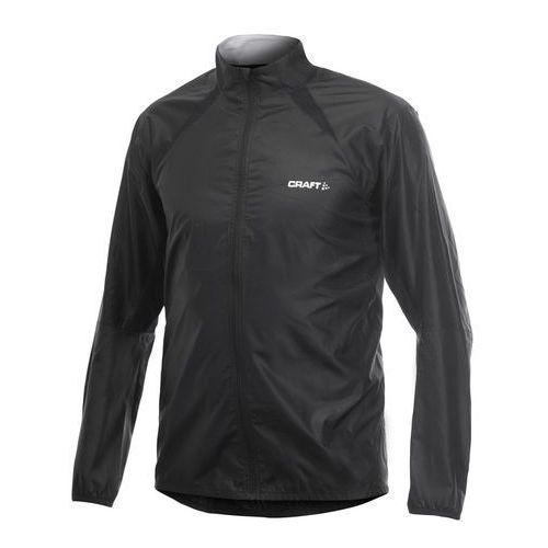 CRAFT PERFORMANCE RUN 1900639-9900 - męska kurtka do biegania (kurtka męska) od Mike SPORT