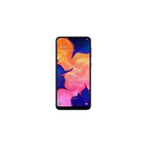 Samsung *DEMO* Galaxy A10 32GB - Black