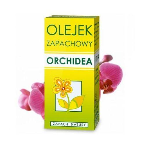 ETJA Olejek zapachowy - Orchidea 10ml, ETJA