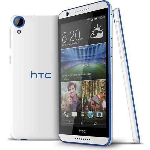 Smartfon Desire 620 Dual marki HTC