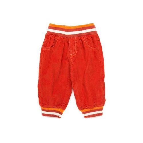 Spodnie Niemowlęce 5L2728 - produkt z kategorii- spodenki dla niemowląt