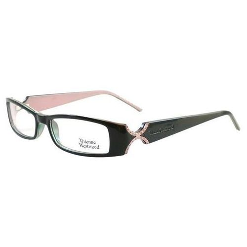 Vivienne westwood Okulary korekcyjne vw 104 03
