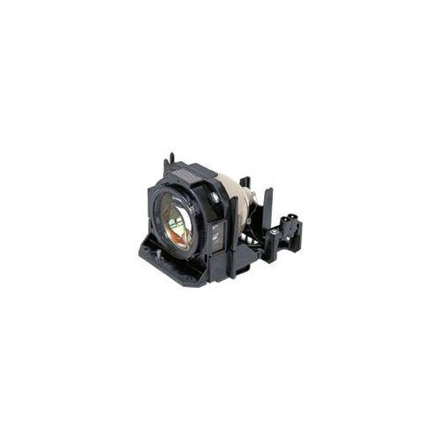 Lampa do PANASONIC PT-FDX90 - Diamond lampa z modułem