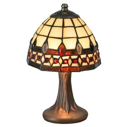 DORIS I lampka biurkowa - sprawdź w Lampalandia