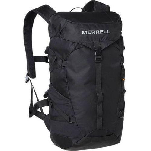 Merrell Plecak trekkingowy razer jbs24055-010 czarny