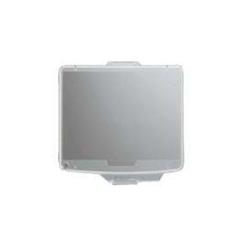 Osłona Monitora BM-8 LCD Nikon D300, VAW19901