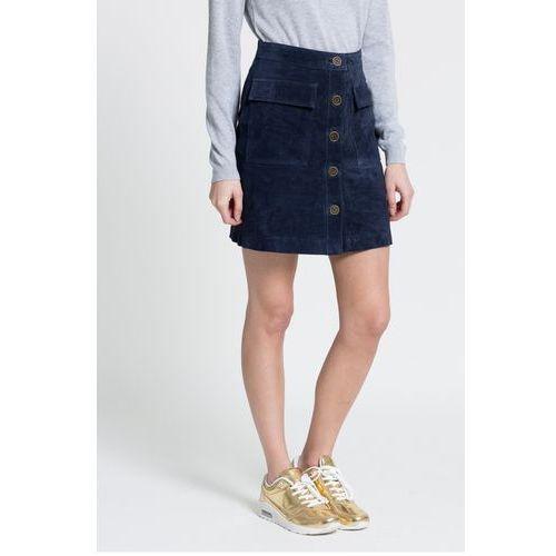 Pepe Jeans - Spódnica