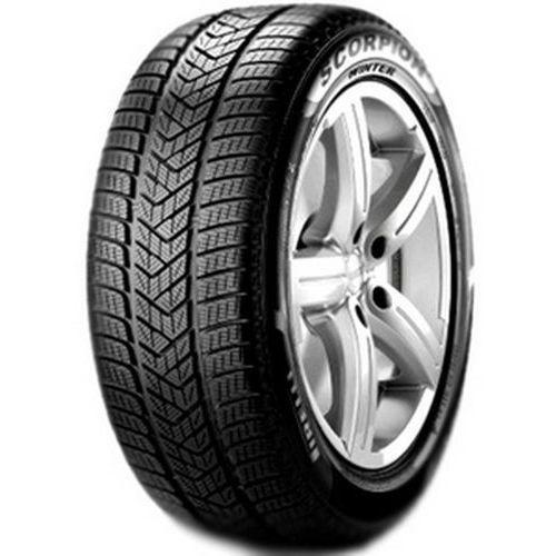 Pirelli Scorpion Winter 285/40 R22 110 V