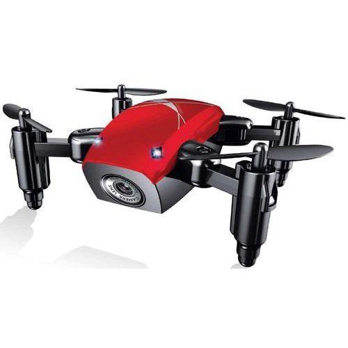 Goclever Dron sky beetle fpv + zamów z dostawą jutro! + darmowy transport!