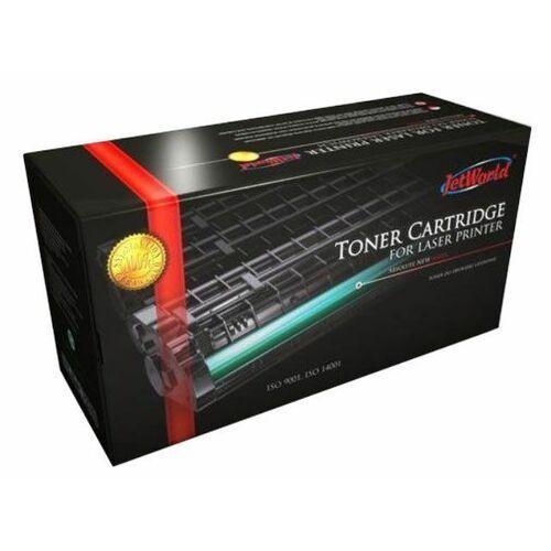 Zgodny Toner CRG-729Y do Canon LBP-7010 LBP-7018 Yellow 1K JetWorld