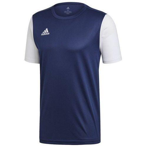 Adidas Koszulka estro 19 dp3232
