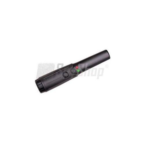 Taktyczny wykrywacz metali Garrett THD® z latarką LED - produkt z kategorii- wykrywacze metali