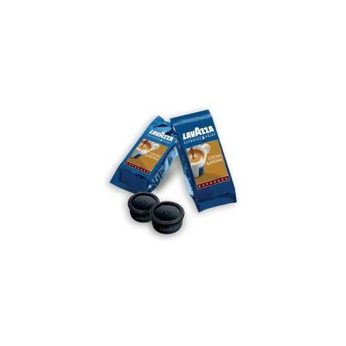 Lavazza point crema & aroma espresso 100 kaps. (8000070104112)