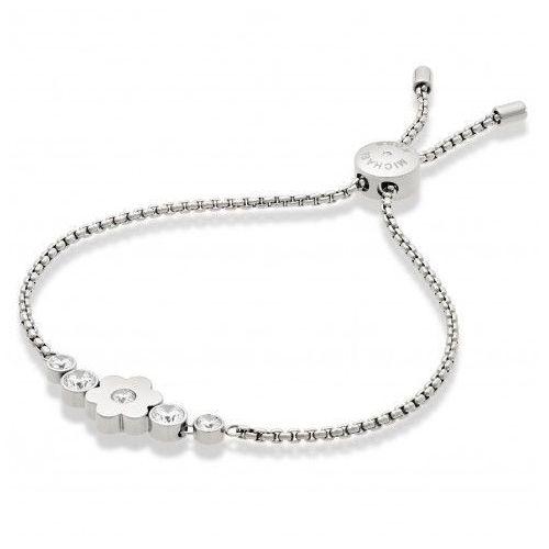 Biżuteria - bransoleta mkj7186040 marki Michael kors