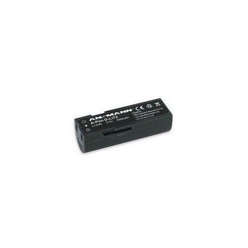 Ansmann akumulator a-pen d li 72