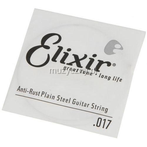 Elixir 13017 pl017 struna do gitary