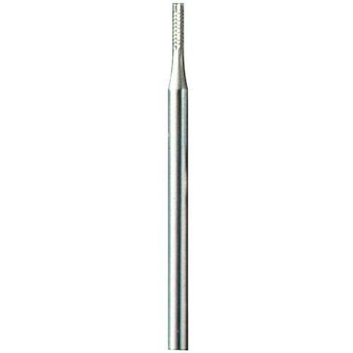 Frez do grawerowania Dremel 113, 1,6 mm, śr. trzpienia 2,4 mm - produkt z kategorii- frezy