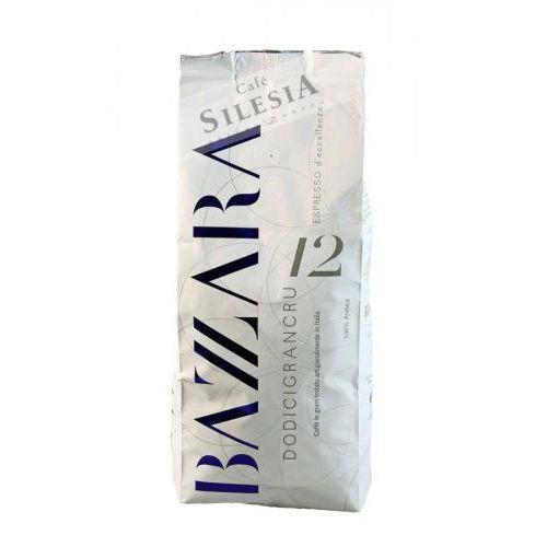 Bazzara espresso top12 gran cru 1kg - kawa ziarnista (8026028001210)