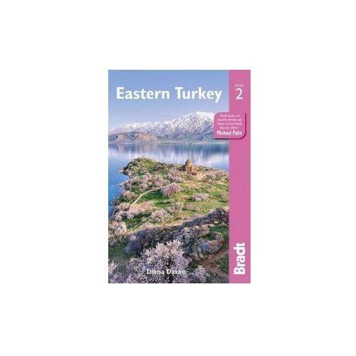 Eastern Turkey (9781841624907)