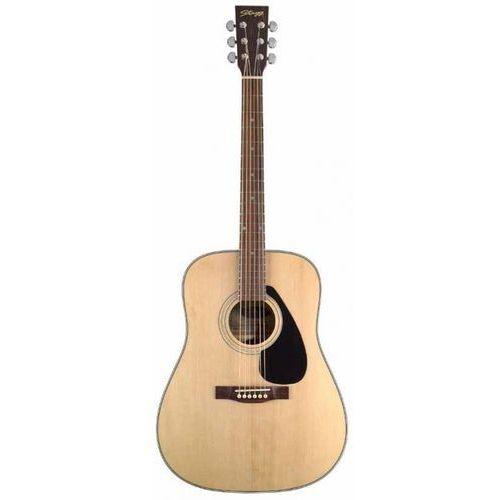 sw503 gitara akustyczna marki Stagg
