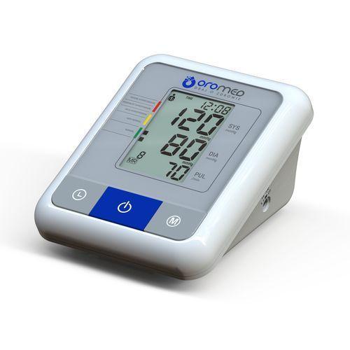 Kardio-Test ORO-N1 Basic