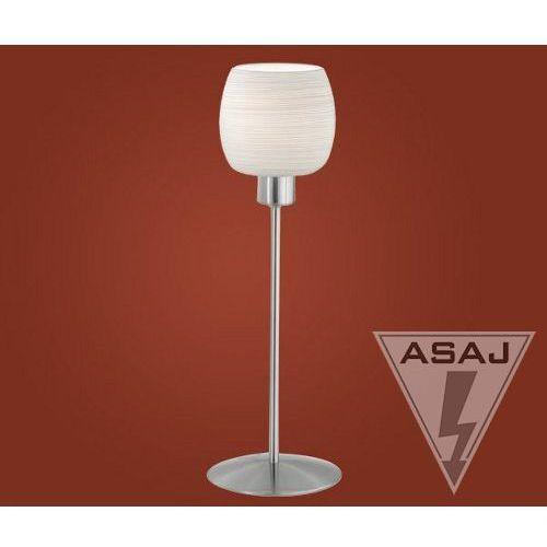 Lampka biurkowa NIZZA 88308 - sprawdź w E-SKLEP ASAJ