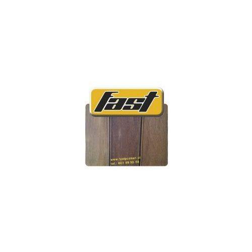 Cumaru gr: 21mm dł: 1.900mm (cena za 1metr bieżący) z kategorii deski tarasowe