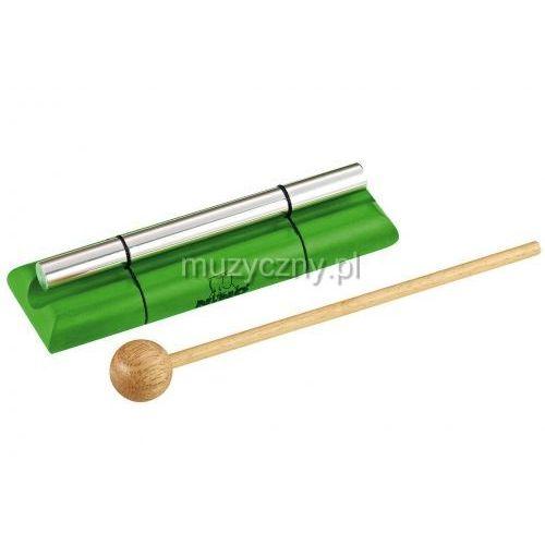 Nino 579m gr energy chimes instrument perkusyjny