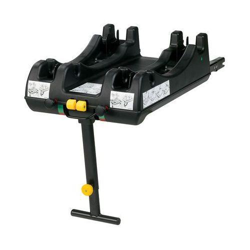Baza ISOFIX do RECARO Young Profi plus i Young Expert plus - produkt z kategorii- Fotele samochodowe