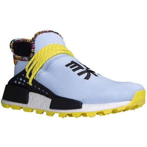 adidas x Pharrell Williams SOLARHU NMD (EE7581)