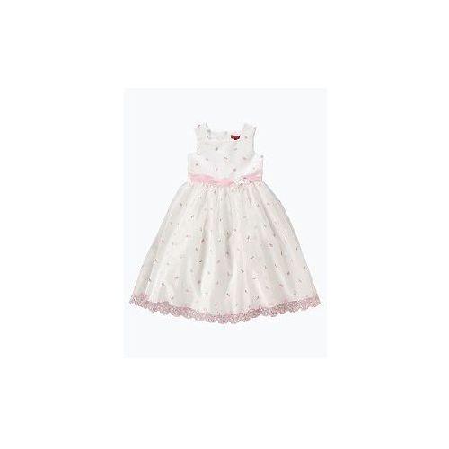 Sukienka dziewczęca z kategorii Sukienki dla dzieci