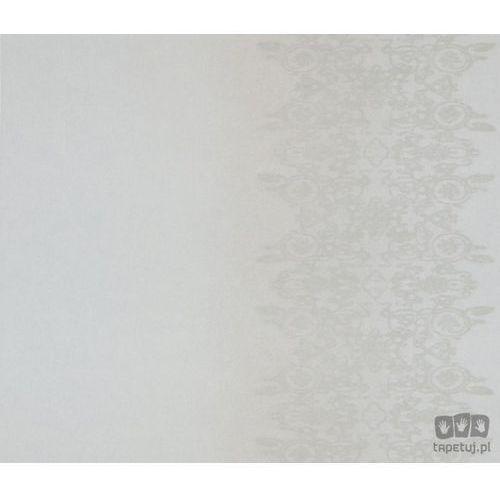More than elements 49801 tapeta ścienna BN International