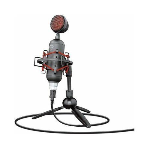 Trust Mikrofon gxt 244 buzz (8713439234664)