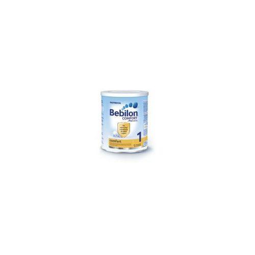Bebilon COMFORT 1 z Pronutrą 400g (mleko dla dzieci)