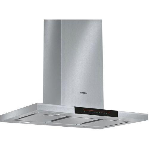 Bosch DIB 091K50