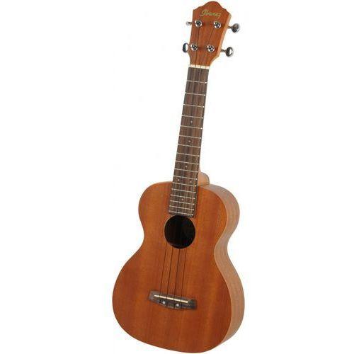Ibanez ukc 10 ops ukulele