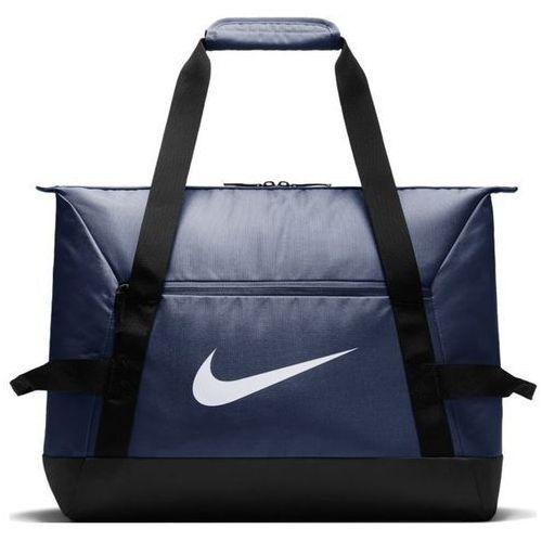 daa5548dbb5ea ... Nike mała torba sportowa treningowa academy team ba5505-410 75
