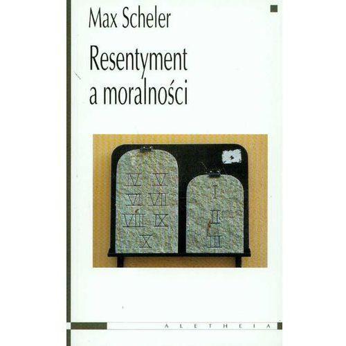 Resentyment a moralności (2012)