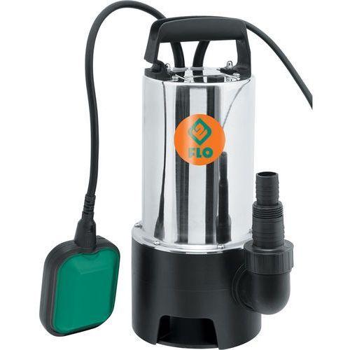 Pompa do wody brudnej 79897  79897, 750w, 12500l/h wyprodukowany przez Power up