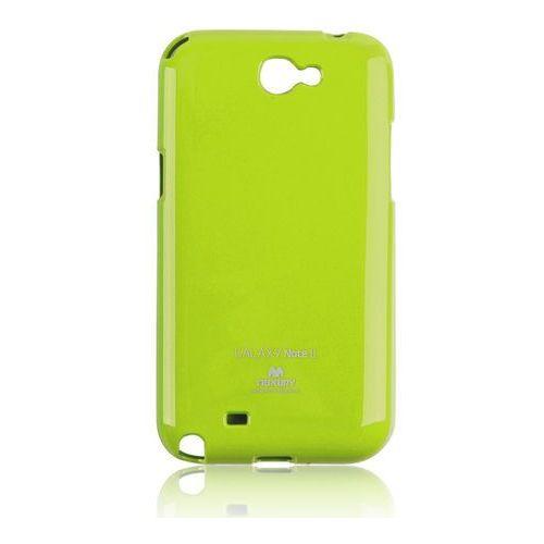 Mercury etui jellycase do iphone 7 (bra004061) darmowy odbiór w 20 miastach! (8806174359928)