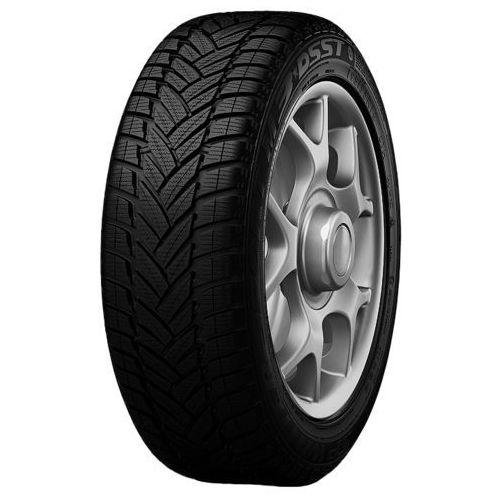 Dunlop SP Winter Sport M3 205/55 R16 91 H
