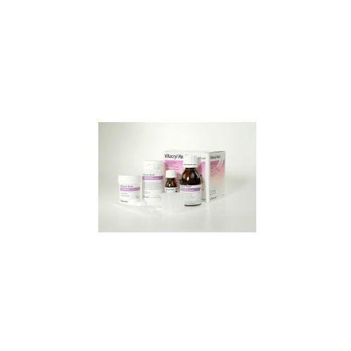 Zhermack Villacryl hard - proszek 60 g płyn 40 ml wytrawiacz 10 ml utwardzacz 40 g