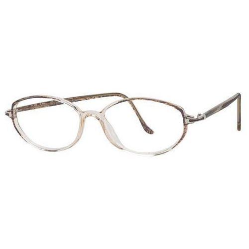 Silhouette Okulary korekcyjne 1973 6051