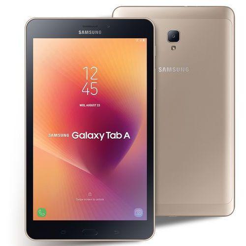 Samsung Galaxy Tab A 8.0 T585 LTE