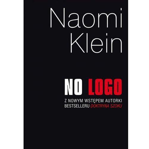 No logo - Naomi Klein (EPUB), Muza