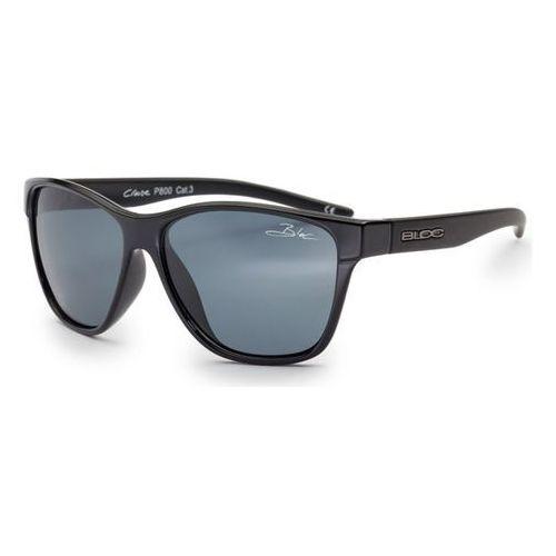 Bloc Okulary słoneczne cruise polarized p800