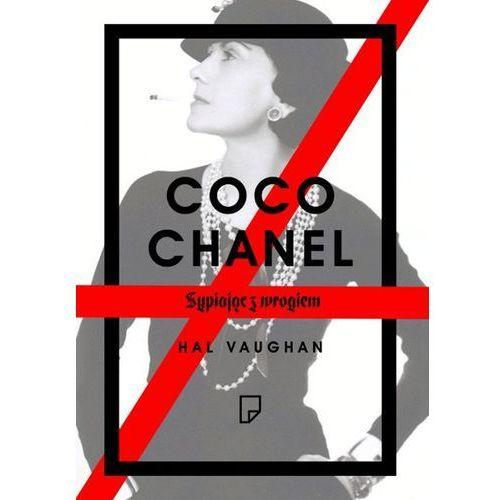 Coco Chanel: sypiając z wrogiem