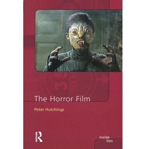Horror Film (9780582437944)