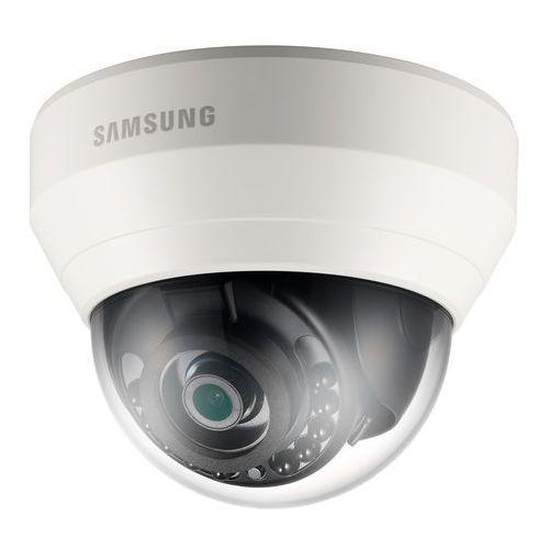Samsung Snd-l6013rp kamera ip 2 mpix kopułka z ir 3.6mm